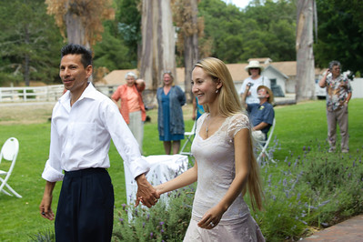 6791-d700_Laura_and_Kaylen_Santa_Cruz_Wedding_Photography