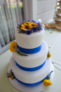 4025-d3_Laura_and_Kaylen_Santa_Cruz_Wedding_Photography