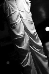 3606-d3_Laura_and_Kaylen_Santa_Cruz_Wedding_Photography