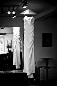 3600-d3_Laura_and_Kaylen_Santa_Cruz_Wedding_Photography