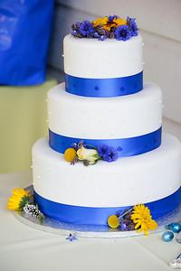 6382-d700_Laura_and_Kaylen_Santa_Cruz_Wedding_Photography