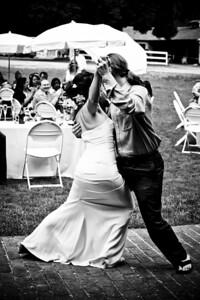 6768-d700_Laura_and_Kaylen_Santa_Cruz_Wedding_Photography