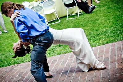 6787-d700_Laura_and_Kaylen_Santa_Cruz_Wedding_Photography