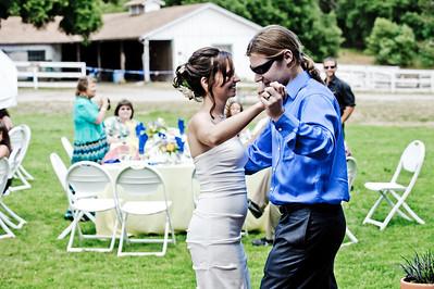 6765-d700_Laura_and_Kaylen_Santa_Cruz_Wedding_Photography