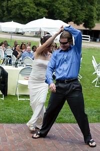 6769-d700_Laura_and_Kaylen_Santa_Cruz_Wedding_Photography