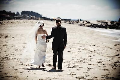 6251-d700_Laura_and_Kaylen_Santa_Cruz_Wedding_Photography