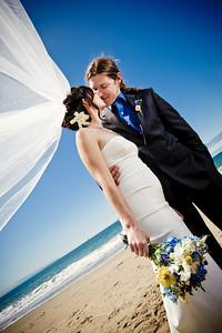 3950-d3_Laura_and_Kaylen_Santa_Cruz_Wedding_Photography