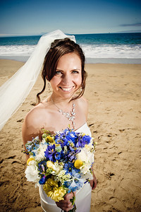 3932-d3_Laura_and_Kaylen_Santa_Cruz_Wedding_Photography