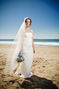 3931-d3_Laura_and_Kaylen_Santa_Cruz_Wedding_Photography