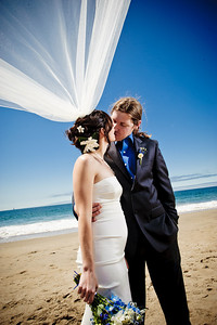 3947-d3_Laura_and_Kaylen_Santa_Cruz_Wedding_Photography