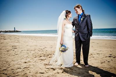 3959-d3_Laura_and_Kaylen_Santa_Cruz_Wedding_Photography
