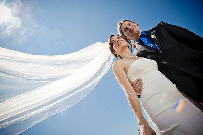 3954-d3_Laura_and_Kaylen_Santa_Cruz_Wedding_Photography