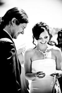 6144-d700_Laura_and_Kaylen_Santa_Cruz_Wedding_Photography