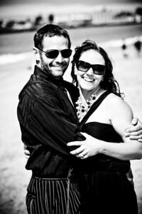 5964-d700_Laura_and_Kaylen_Santa_Cruz_Wedding_Photography