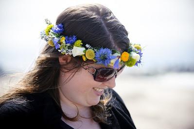 5971-d700_Laura_and_Kaylen_Santa_Cruz_Wedding_Photography