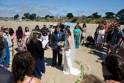 3787-d3_Laura_and_Kaylen_Santa_Cruz_Wedding_Photography