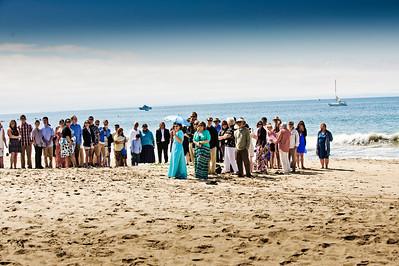 6035-d700_Laura_and_Kaylen_Santa_Cruz_Wedding_Photography