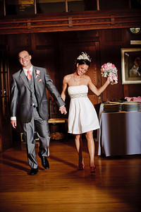 7222-d3_Monica_and_Ben_Saratoga_Wedding_Photography_Foothill_Club