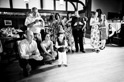 7979-d700_Monica_and_Ben_Saratoga_Wedding_Photography_Foothill_Club