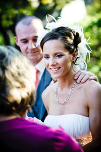 6989-d3_Monica_and_Ben_Saratoga_Wedding_Photography_Foothill_Club
