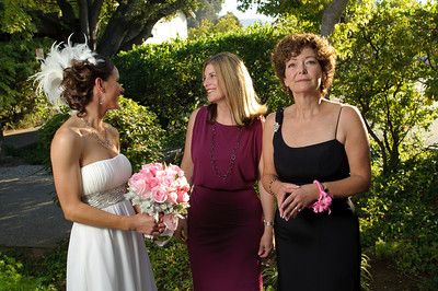 7516-d700_Monica_and_Ben_Saratoga_Wedding_Photography_Foothill_Club