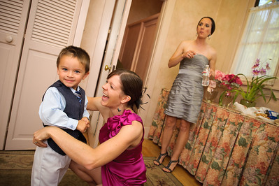 7468-d700_Monica_and_Ben_Saratoga_Wedding_Photography_Foothill_Club