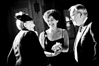 6723-d3_Monica_and_Ben_Saratoga_Wedding_Photography_Foothill_Club