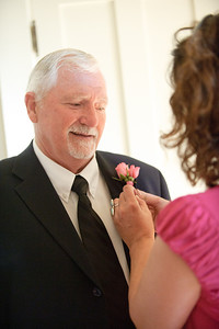 6708-d3_Monica_and_Ben_Saratoga_Wedding_Photography_Foothill_Club