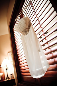 7399-d700_Monica_and_Ben_Saratoga_Wedding_Photography_Foothill_Club