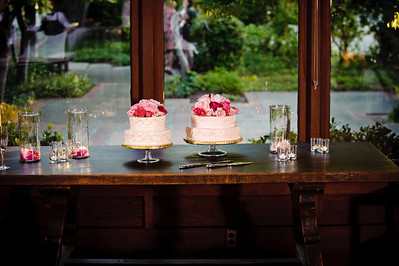 7185-d3_Monica_and_Ben_Saratoga_Wedding_Photography_Foothill_Club