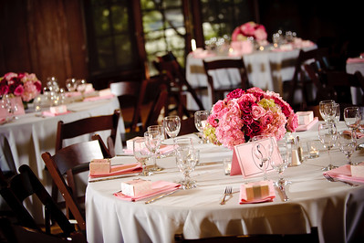 6773-d3_Monica_and_Ben_Saratoga_Wedding_Photography_Foothill_Club