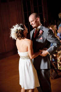 7511-d3_Monica_and_Ben_Saratoga_Wedding_Photography_Foothill_Club