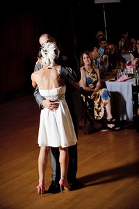 7509-d3_Monica_and_Ben_Saratoga_Wedding_Photography_Foothill_Club