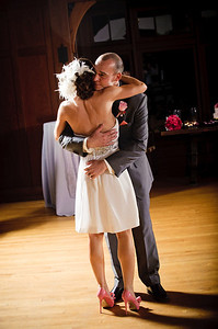 7492-d3_Monica_and_Ben_Saratoga_Wedding_Photography_Foothill_Club