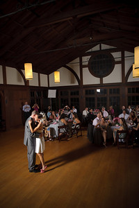 7722-d700_Monica_and_Ben_Saratoga_Wedding_Photography_Foothill_Club