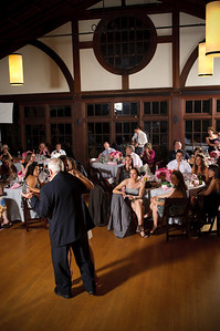 7725-d700_Monica_and_Ben_Saratoga_Wedding_Photography_Foothill_Club