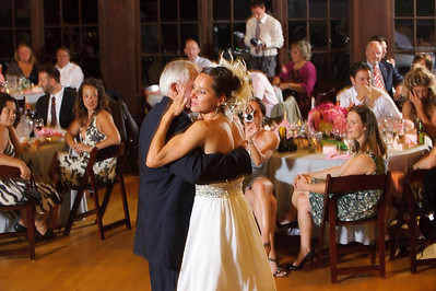 7529-d3_Monica_and_Ben_Saratoga_Wedding_Photography_Foothill_Club
