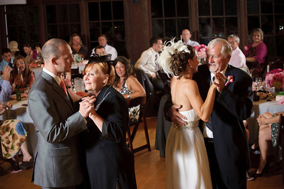 7555-d3_Monica_and_Ben_Saratoga_Wedding_Photography_Foothill_Club