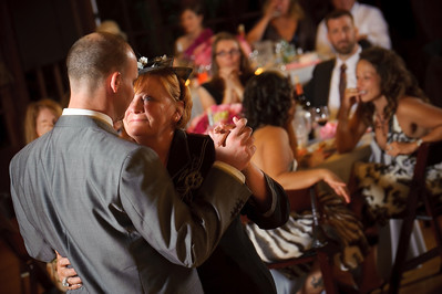 7539-d3_Monica_and_Ben_Saratoga_Wedding_Photography_Foothill_Club