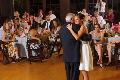 7531-d3_Monica_and_Ben_Saratoga_Wedding_Photography_Foothill_Club