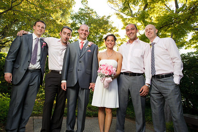 7576-d700_Monica_and_Ben_Saratoga_Wedding_Photography_Foothill_Club