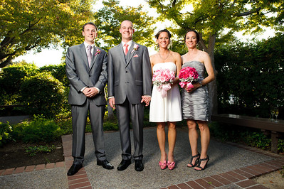 7586-d700_Monica_and_Ben_Saratoga_Wedding_Photography_Foothill_Club