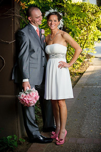 7059-d3_Monica_and_Ben_Saratoga_Wedding_Photography_Foothill_Club