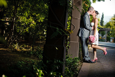7043-d3_Monica_and_Ben_Saratoga_Wedding_Photography_Foothill_Club