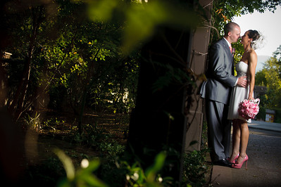 7050-d3_Monica_and_Ben_Saratoga_Wedding_Photography_Foothill_Club