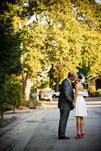 7071-d3_Monica_and_Ben_Saratoga_Wedding_Photography_Foothill_Club