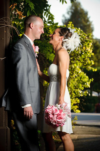 7031-d3_Monica_and_Ben_Saratoga_Wedding_Photography_Foothill_Club