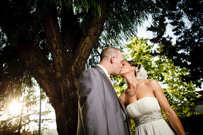 7612-d700_Monica_and_Ben_Saratoga_Wedding_Photography_Foothill_Club