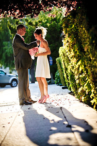 7078-d3_Monica_and_Ben_Saratoga_Wedding_Photography_Foothill_Club