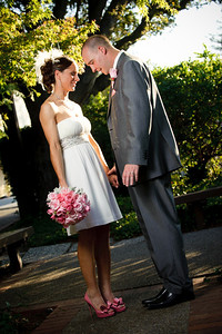 7022-d3_Monica_and_Ben_Saratoga_Wedding_Photography_Foothill_Club